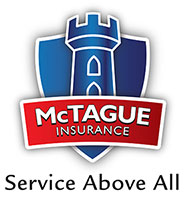McTague Insurance